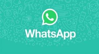 WhatsApp'ten işletmelere 'WhatsApp Business' uygulaması