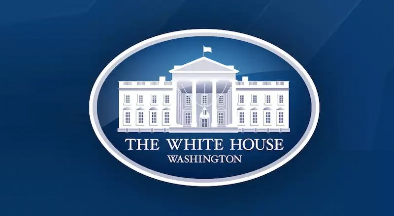 white-house-beyaz-saray