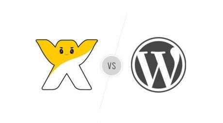 wix-wordpress