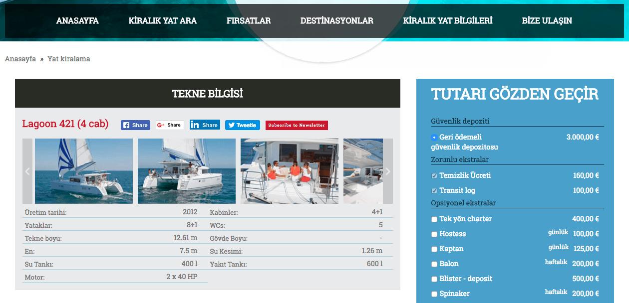 booktheboat-com