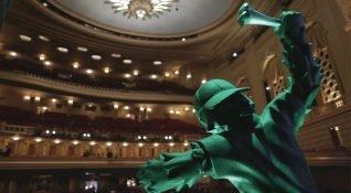 Crunchies Awards'ta finale kalan 55 girişim açıklandı