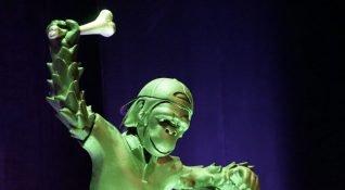 Crunchies Ödülleri sahiplerini buldu: En iyi yeni girişim Otto oldu