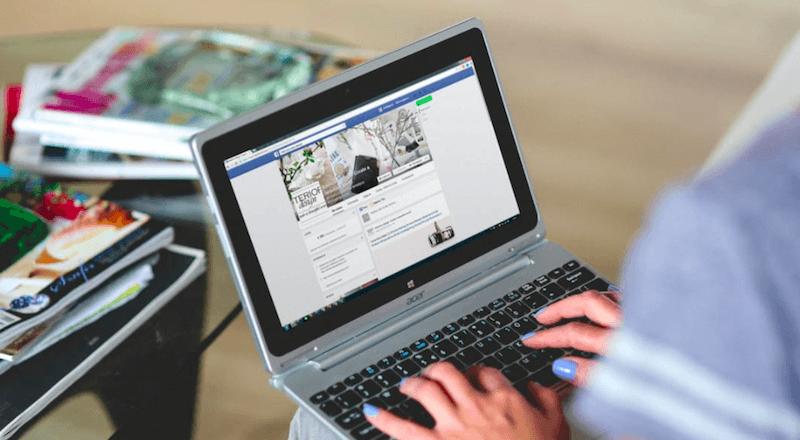 facebook-kobi-reklam