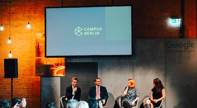 google-campus-berlin