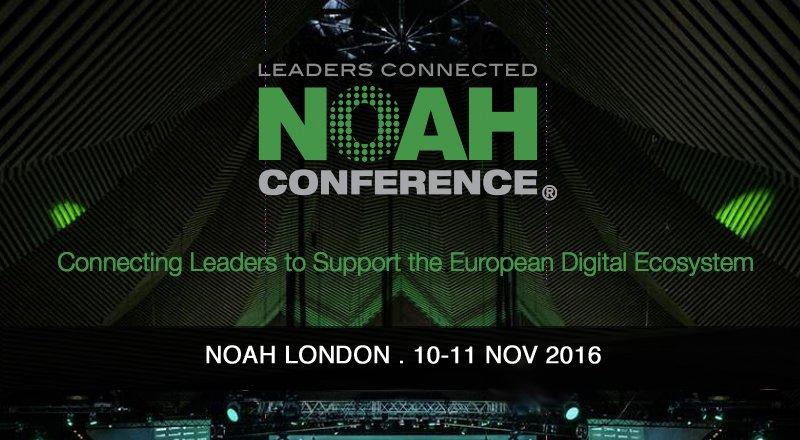 noah-konferans