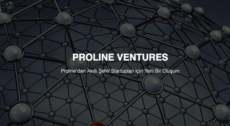 proline-ventures