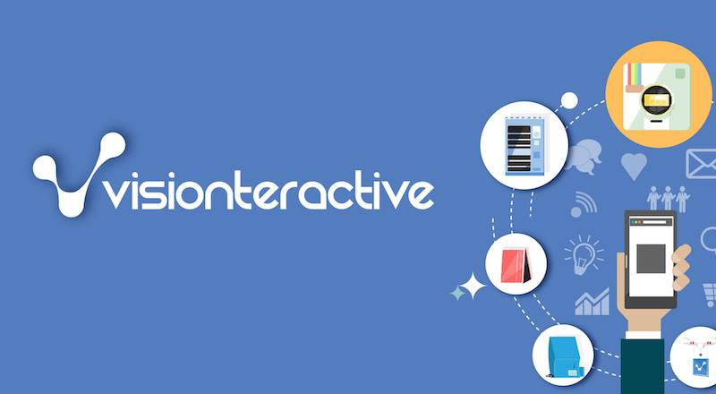 visionteractive-1
