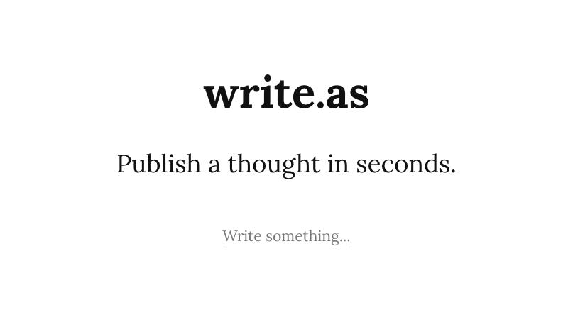 write-as-blog-altyapisi-3