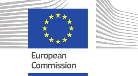 ab-komisyonu