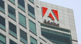 Adobe, Magento'yu 1,68 milyar dolara satın alıyor