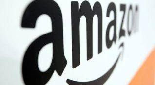 Nike, Amazon'la direkt ayakkabı satışı için anlaşıyor