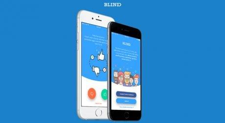 blind-id