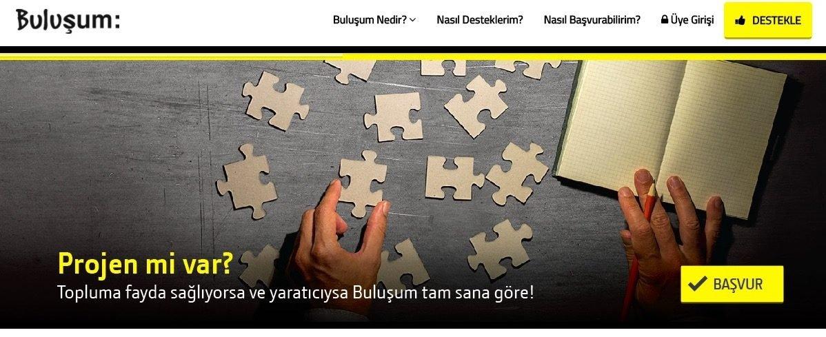 bulusum2