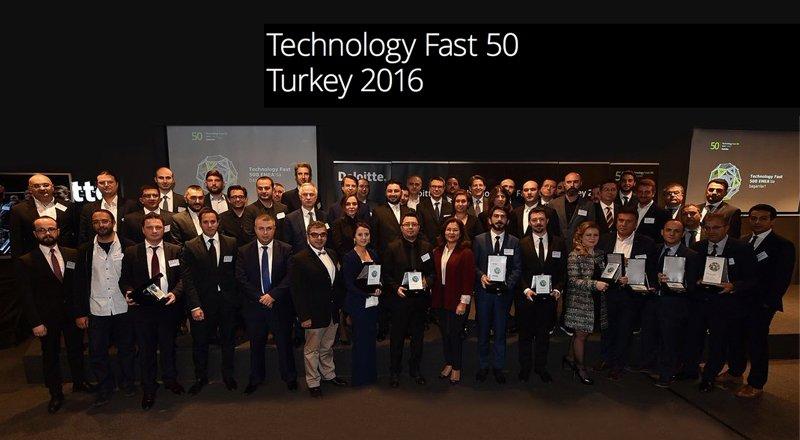 deloitte-technology-fast-50