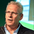 Dror Efrat - Investing.com (Kurucu ve CEO(