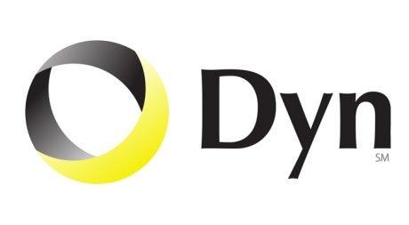 dyn-dns