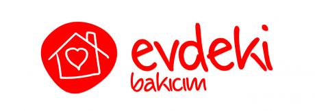 evdeki-bakicim-logo