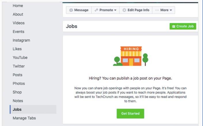 facebook-is-ilani