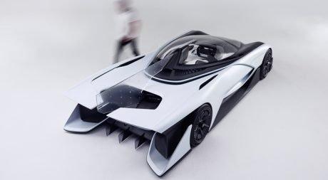 faraday-future-concept