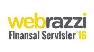 finansal-servisler-poster-2