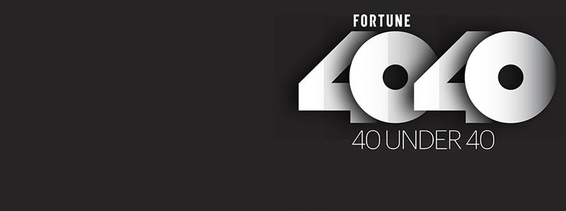 fortune-40-40