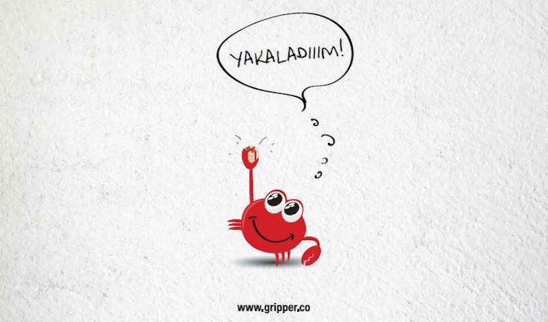 gripper_uygulama-2