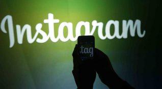 Hackerlar milyonlarca Instagram hesabının bilgilerini erişti