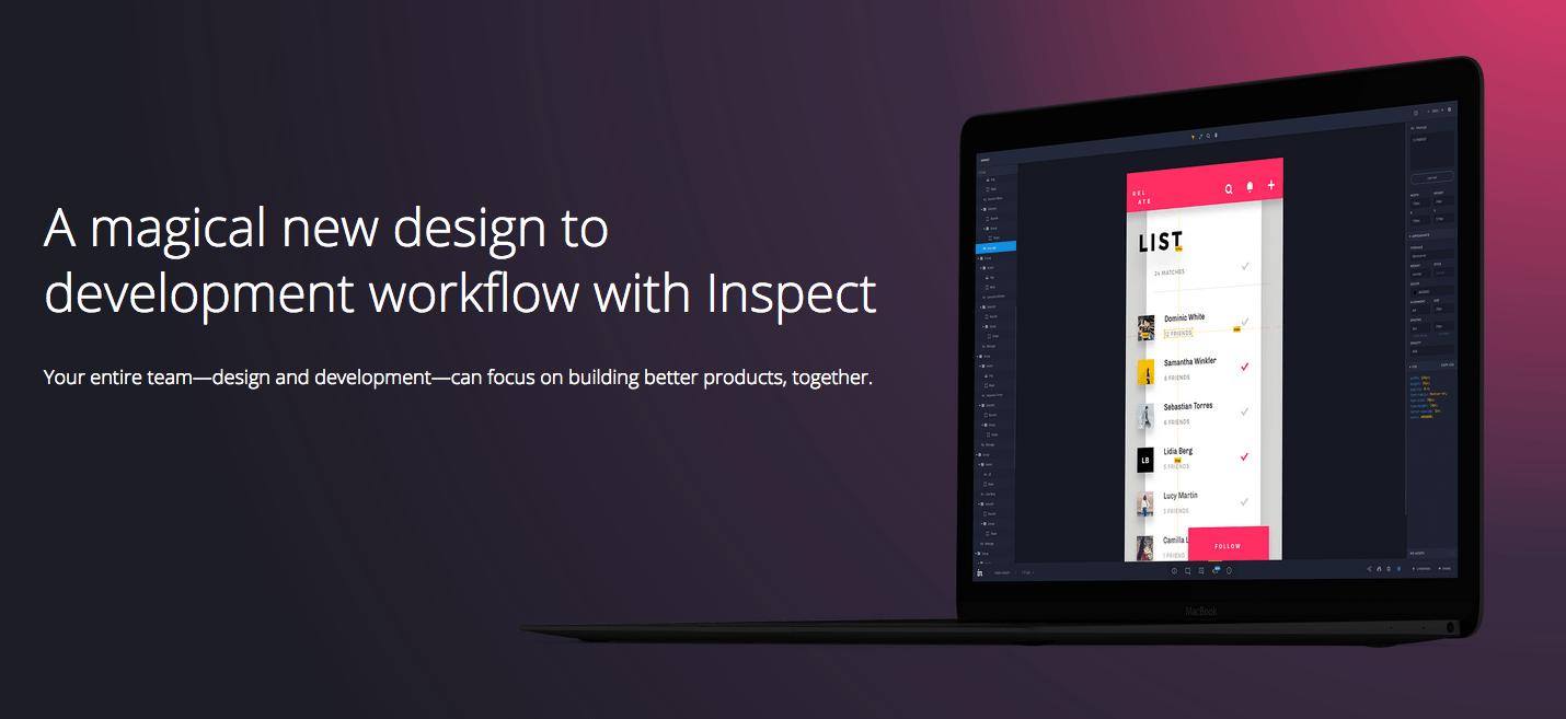 invision-inspect-gorsel