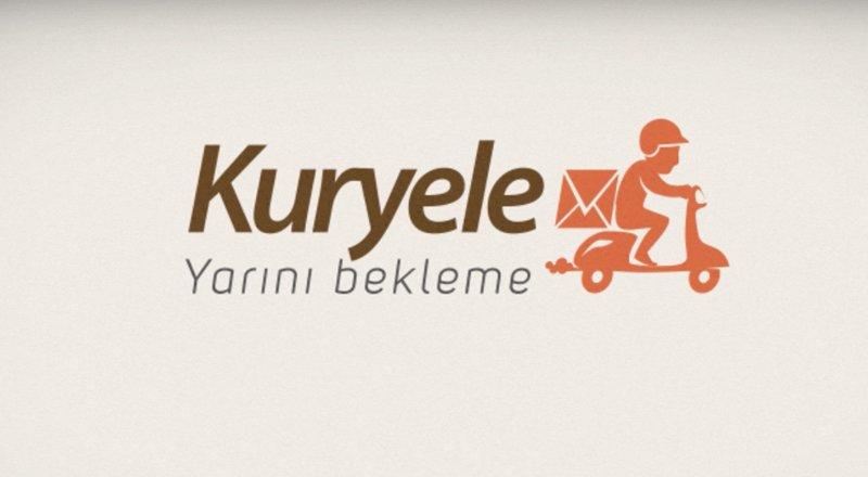 kuryele-com