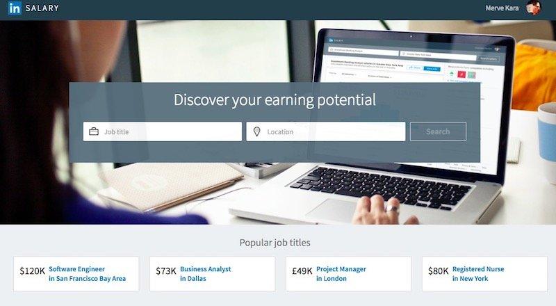linkedin-maas-salary