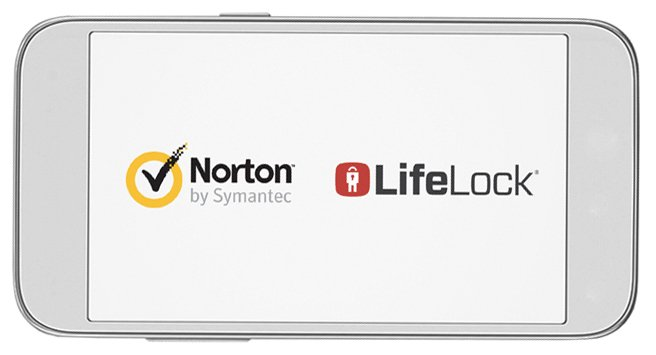norton-symantec-lifelock
