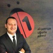 Örpen Koçak - n11.com (Satış Direktörü)