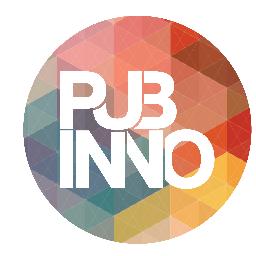 pubinno-logo