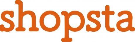 shopsta-logo