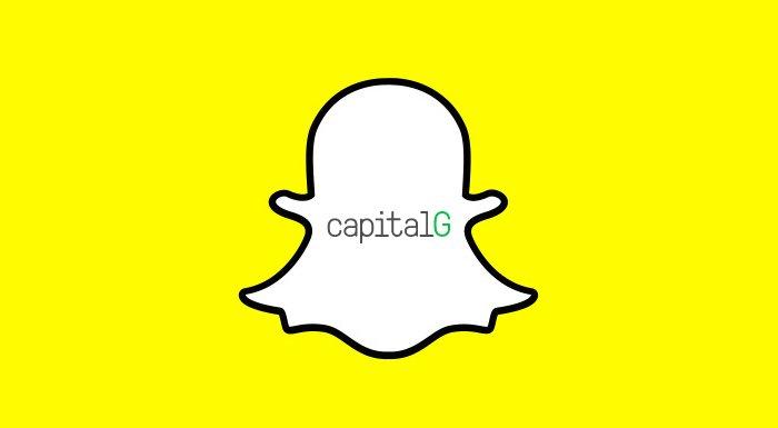 Google'ın Snapchat'e sessiz sedasız yatırım yaptığı ortaya çıktı