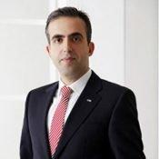 Soner Canko - BKM (CEO)