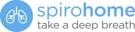 spirohome-logo