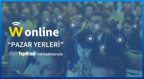 webrazzi-online-marketplace