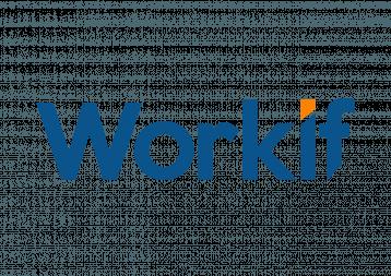 workif