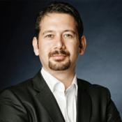 Yunus Emre Güzer - PayU Türkiye (CEO)