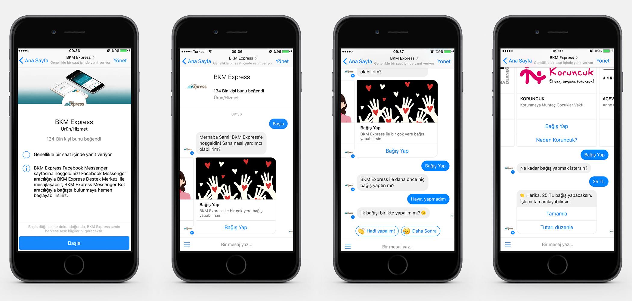 bkm-express-chatbot