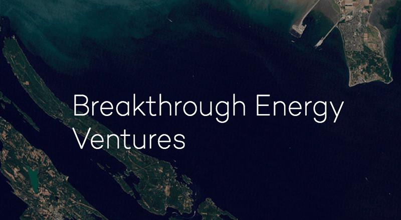 breakthrough-energy-ventures