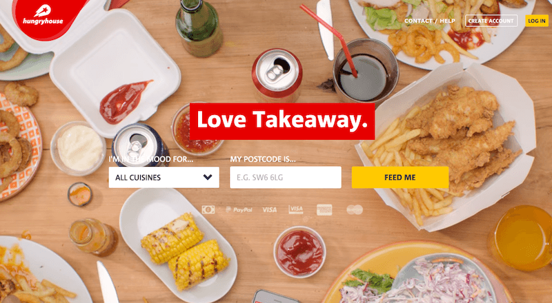 delivery-hero-just-eat