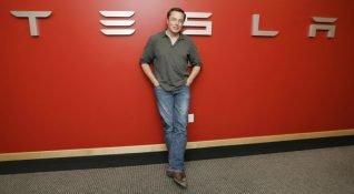 Elon Musk'ın Tesla'dan alacağı dev ödeme paketi tehlikede olabilir