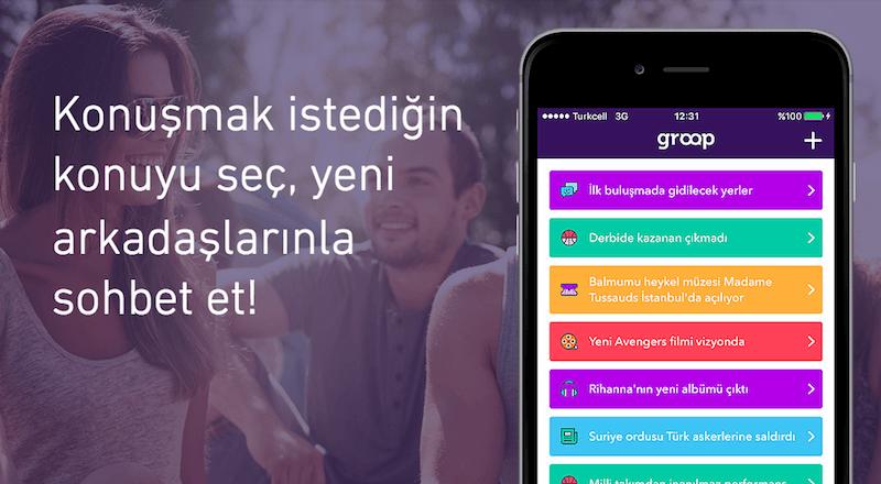 groop-app