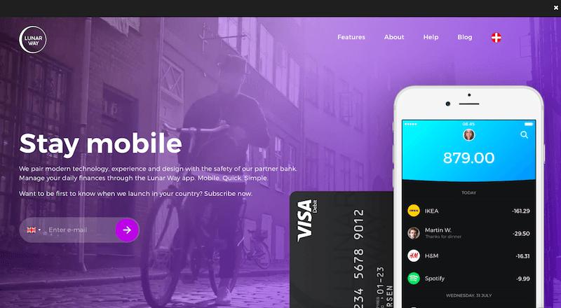 lunar-way-mobil-banka