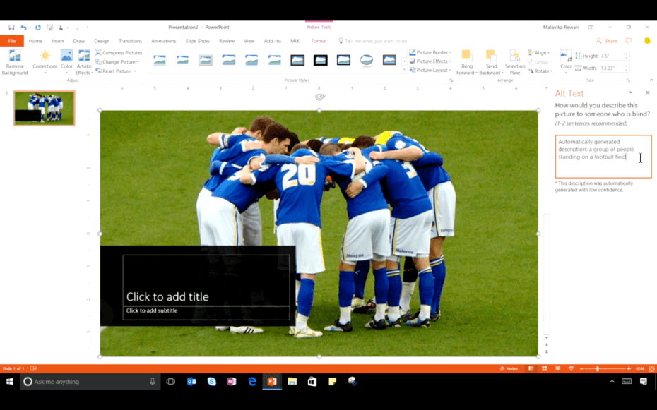 microsoft-powerpoint-automatic-alt-text-screenshot-930x581