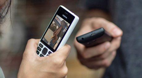 Nokiaa 150