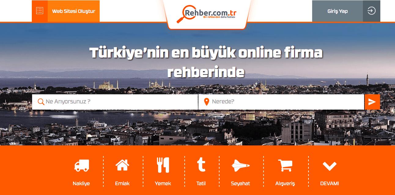 rehber-com-tr-2