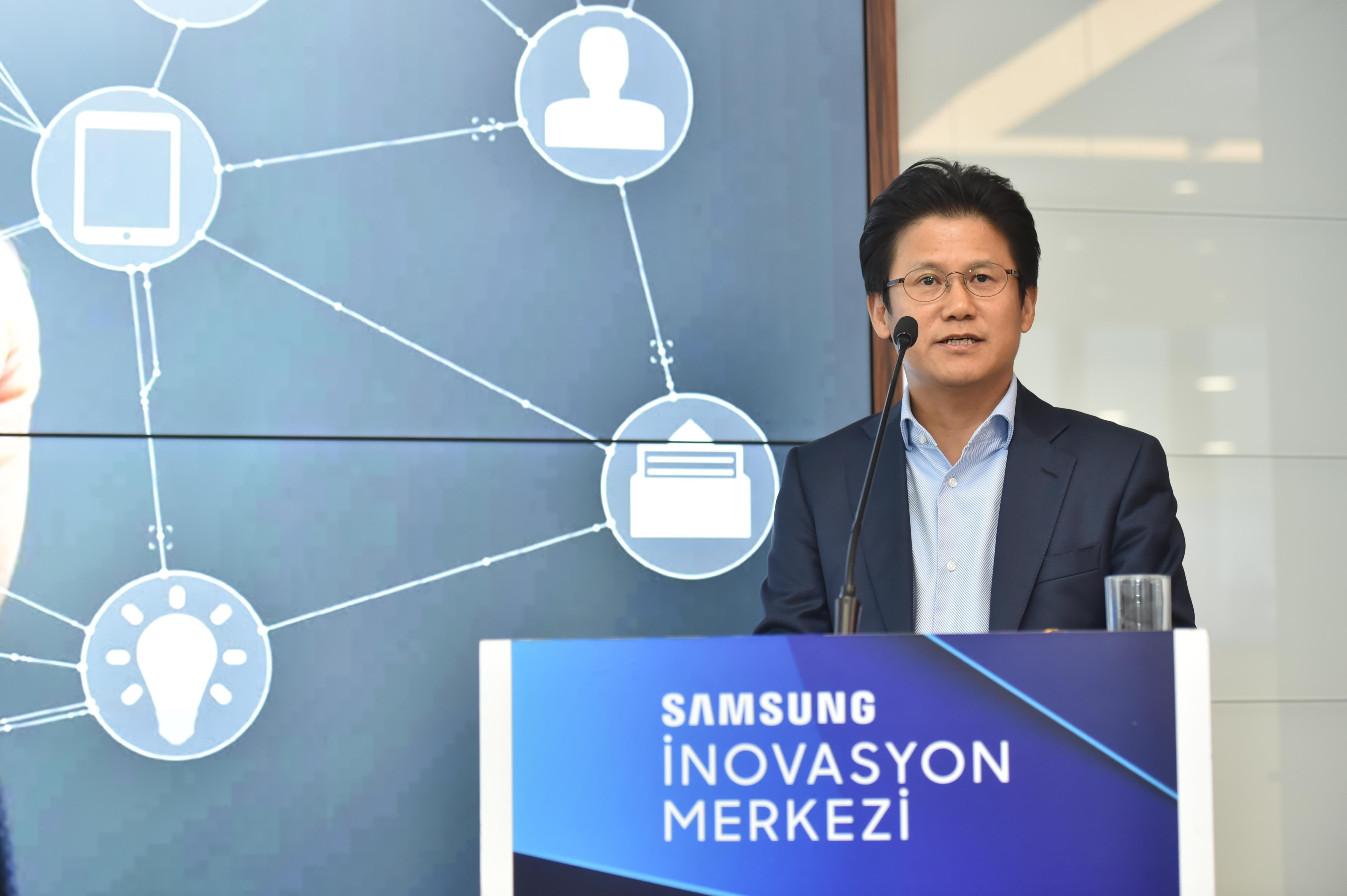 samsung-inovasyon-merkezi-daehyun-kim